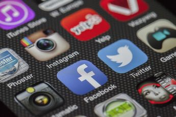 Sociale media beïnvloeden onze herinneringen