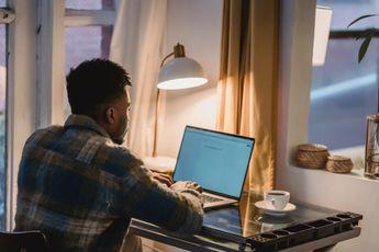 Psychologische wetenschappen kunnen de negatieve gevolgen van internetgebruik verminderen