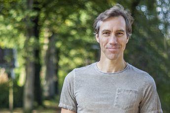 GZ-psycholoog Eugène kan de groeiende ggz-wachttijden niet aan zien: 'Wachten is het slechtste wat er is'