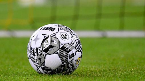LIVE 12.15 uur   AZ - FC Utrecht (0-0)