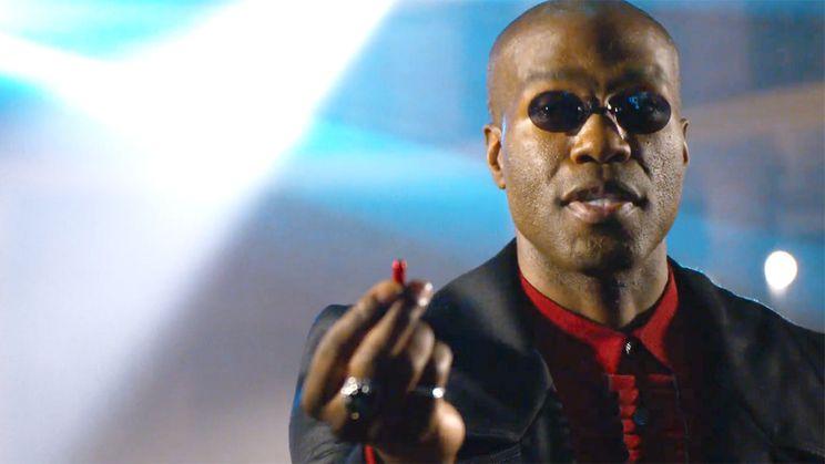 De Officiële Trailer van The Matrix Resurrections is eindelijk hier!