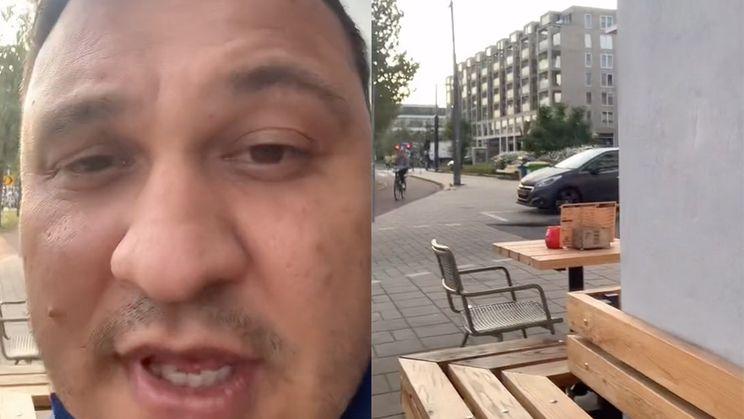 Hele goede tip: Gratis parkeren in Amsterdam doe je zo!
