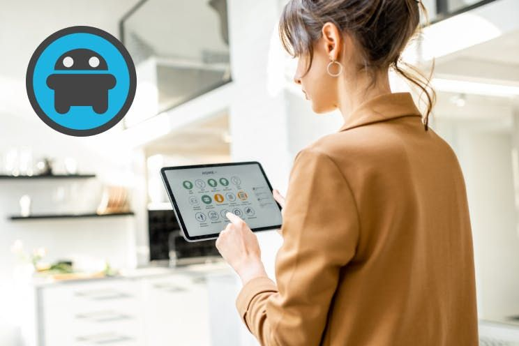 AW Poll: welke smarthome-apparaten gebruiken jullie (2021)?