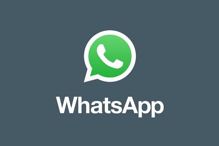 WhatsApp back-ups in Google Drive blijven waarschijnlijk niet ongelimiteerd