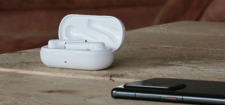Huawei Freebuds 3i review: dit zijn de plus- en minpunten