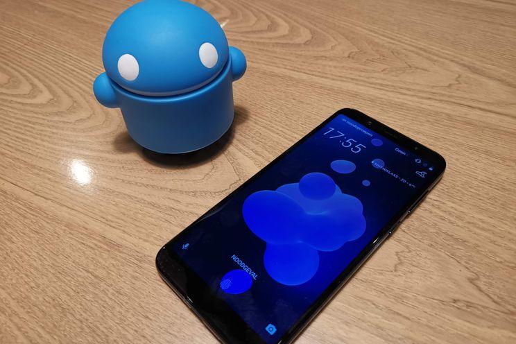 HTC U12 Life review: Degelijke smartphone zonder veel poespas