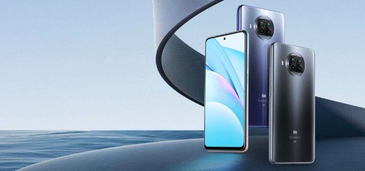 ADV: 5 redenen om de Xiaomi Mi 10T Lite te kopen
