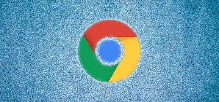 Toont Google binnenkort advertenties in je Chrome-tabblad?