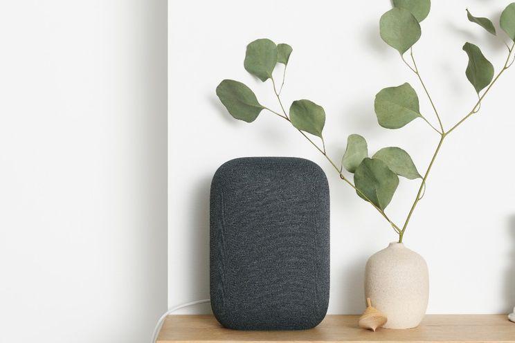 Zo zet je de Apple HomePod Handoff-functie op je Google Nest-speaker