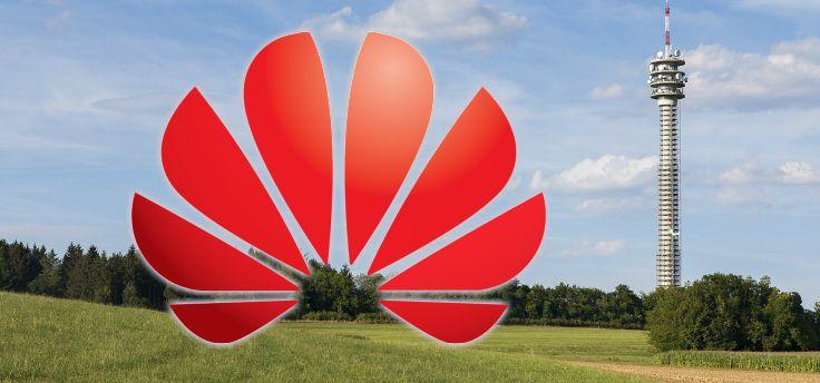 Belgische providers kiezen Nokia boven Huawei als partner voor 5G