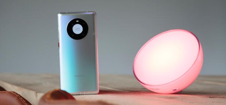 Huawei Mate 40 Pro eerste indrukken: een toptoestel vol tegenstellingen