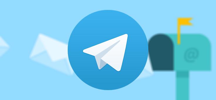 Dit zijn 4 nieuwe, krachtige functies in je Telegram-app