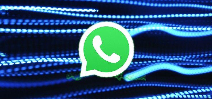 'WhatsApp krijgt deze log-in-methode die razendsnel is'