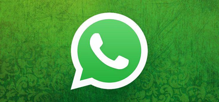 'WhatsApp laat je chats overzetten naar een ander telefoonnummer'