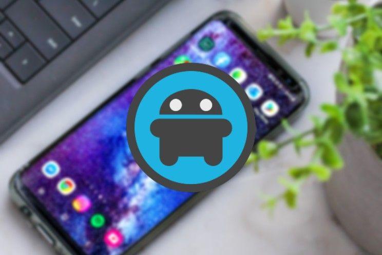 Beste Android-apps in de Google Play Store week 38