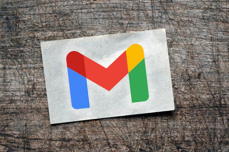 Google laat gebruikers afstand doen van alle slimme Gmail-functies