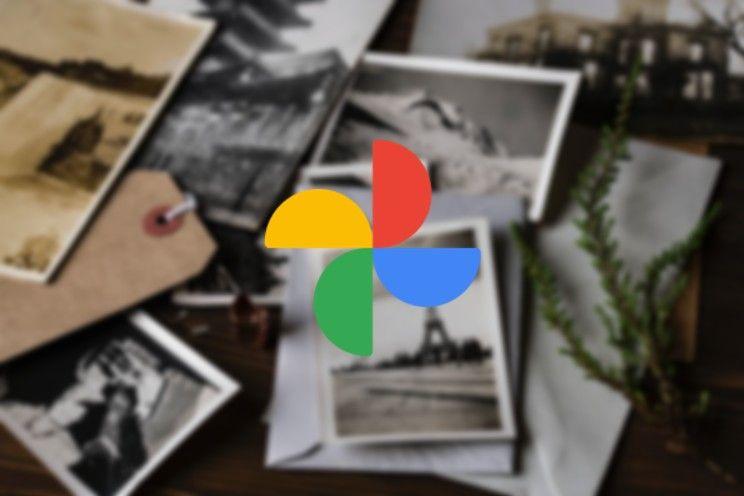 Google Foto's: 3 alternatieven voor de gratis opslag