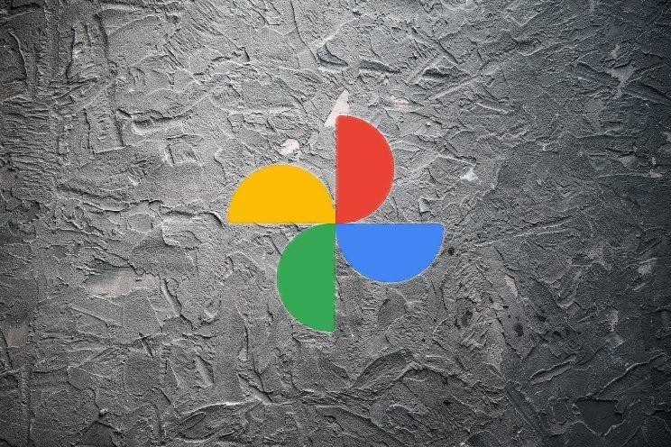Google Foto's tijdlijn: bekijk je foto's en de route die je hebt afgelegd