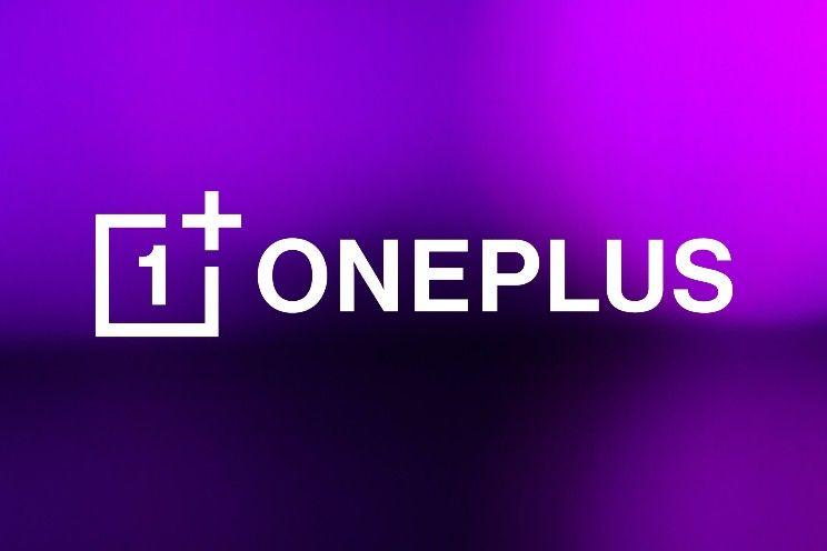 OnePlus lanceert OnePlus Nord CE op 10 juni