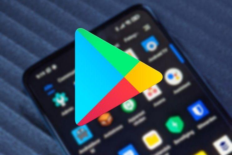 Beste Android-apps in de Google Play Store week 5