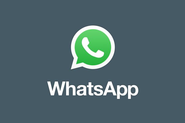 WhatsApp heeft spijt van communicatie over voorwaarden en deelt sneer uit naar concurrentie