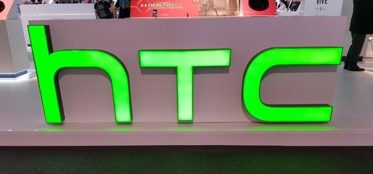 HTC lijdt flink verlies in tweede kwartaal