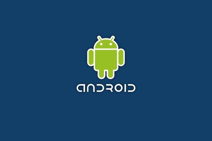 Android groeit elk kwartaal 3% in China, Samsung en Xiaomi de grootste