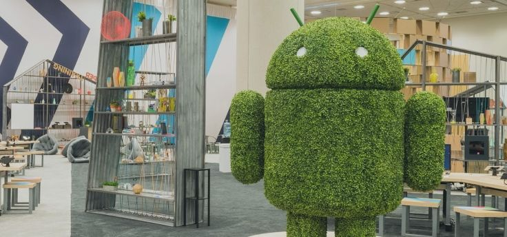 5 tips om nog meer uit je Android-smartphone halen #adv