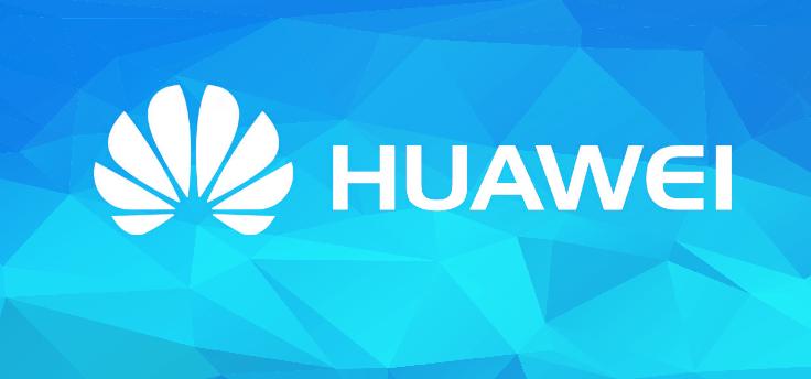 Details budgettoestel Huawei Y5 II duiken op