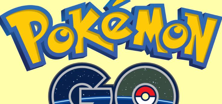5 tips om 'the very best' te worden met Pokémon Go
