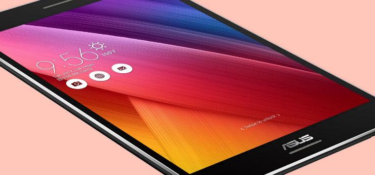 ASUS ZenPad S 8.0: heerlijke tablet met een wansmaak
