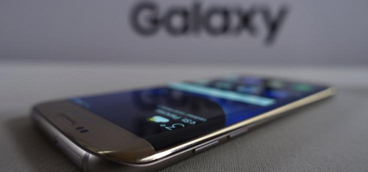Preview Samsung Galaxy S7 (Edge): topsmartphones van 2016