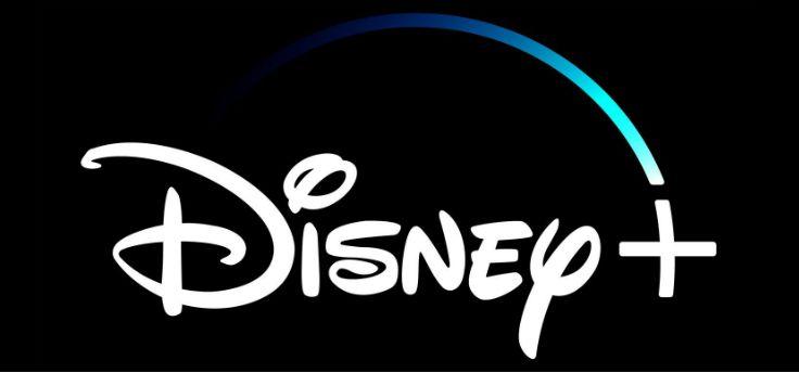 Disney+ krijgt zonder meerprijs 4K-kwaliteit en 4 streams tegelijkertijd