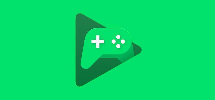 'Google Play Games krijgt nieuwe, meer intuïtieve interface'