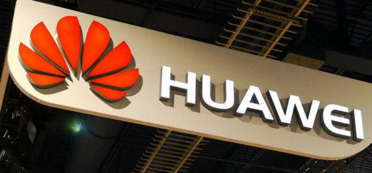 Huawei G750 met octa-core-chipset gelekt