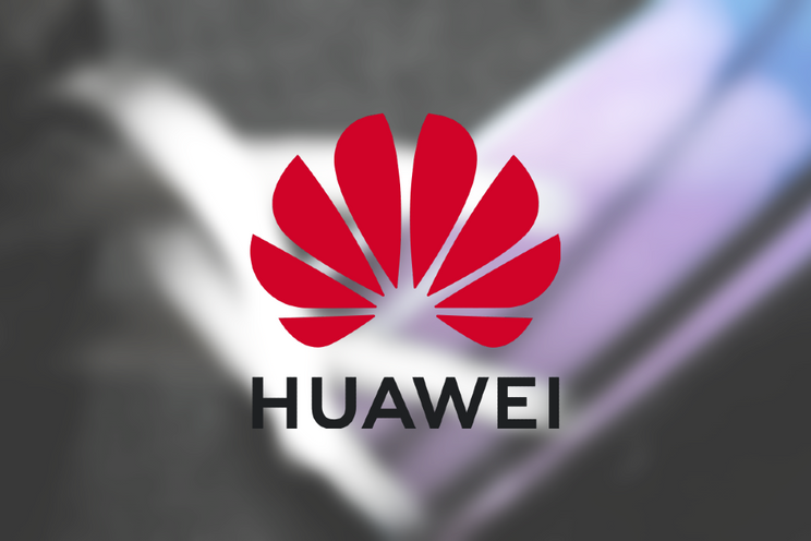 BlackBerry verkoopt 90 patenten aan Huawei in mysterieuze deal