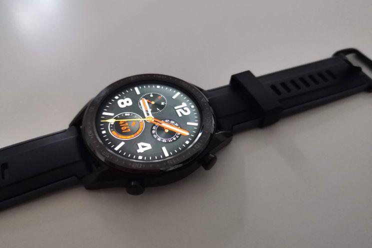 Tip: werkt je Huawei- of Honor-smartwatch niet meer? Dit moet je doen