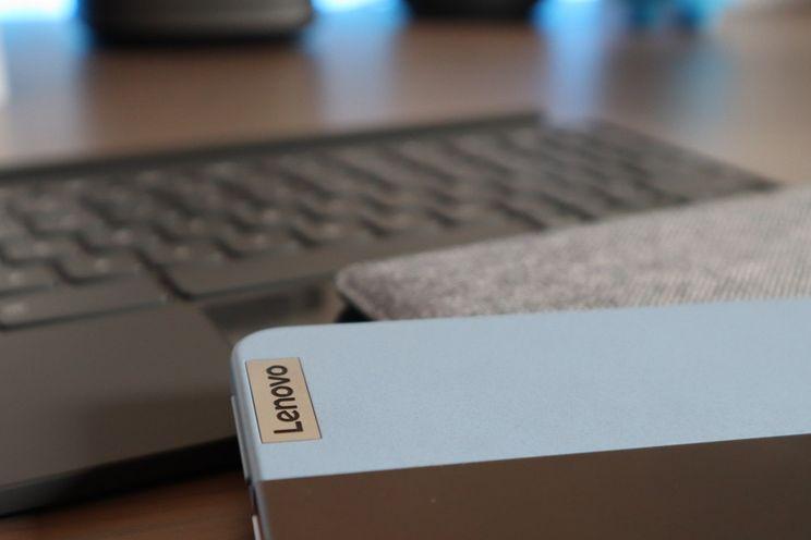 Lenovo IdeaPad Duet Chromebook review: te mooi om waar te zijn?