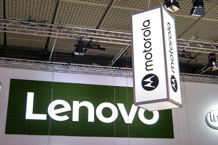 'Motorola One Macro gaat schuil achter uitgelekte Moto G8 Play'