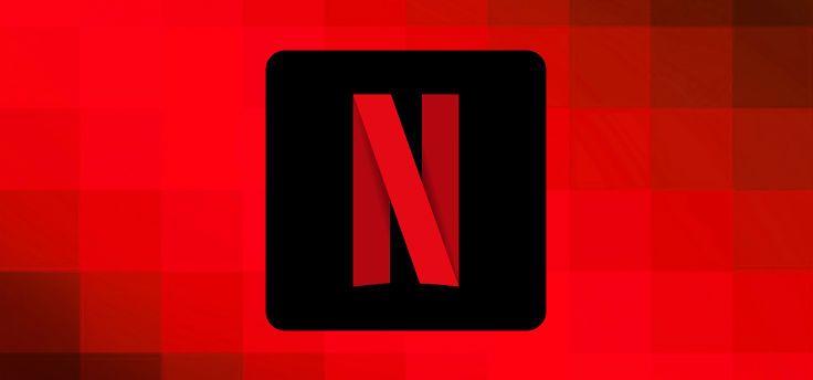 Netflix vraagt toestemming tot je fysieke activiteit, maar met een goede reden