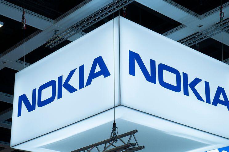 """Nokia-interview: """"Goedkope Chinese telefoons zijn verkapte reclame"""""""