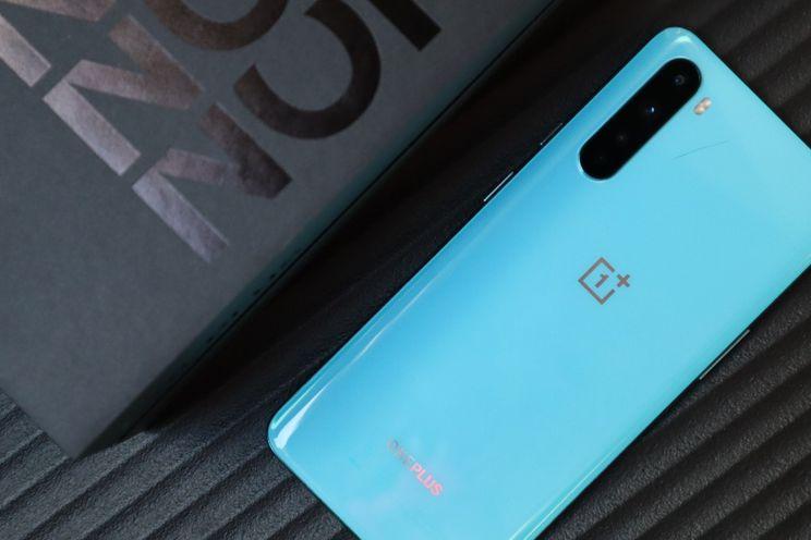OnePlus Nord eerste indrukken: nu al de beste middenklasser van 2020?