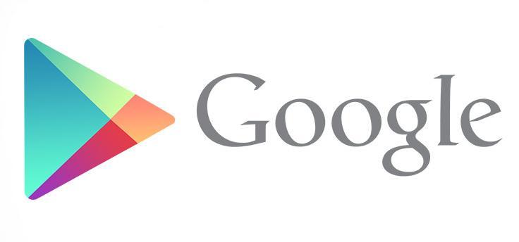 93 beste Android-games van 2014 volgens Google