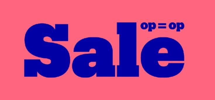 Elektronica Deals bij Bol.com, kortingen op heel veel producten (ADV)
