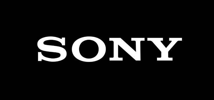Sony lanceert 48-megapixelsensor voor smartphonecamera's