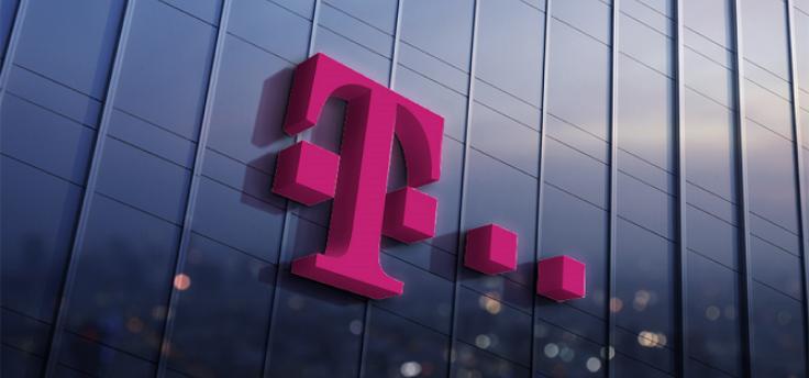T-Mobile voor 5,1 miljard verkocht, dit moet je erover weten