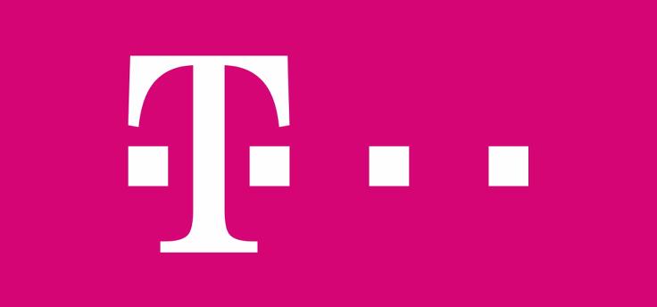 Datavrije muziek van T-Mobile in strijd met Nederlandse wet, provider zet door
