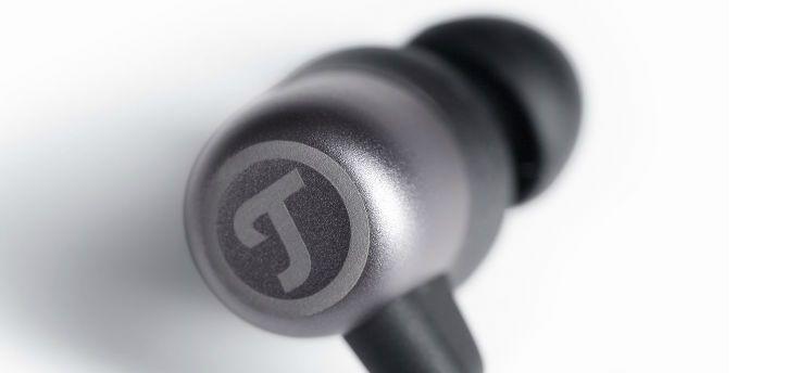 Review Teufel Move BT, lichte in-ears met fantastisch geluid