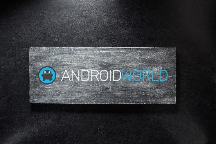Androidworld-nieuws en community, volg hier je favoriete Androidwebsite