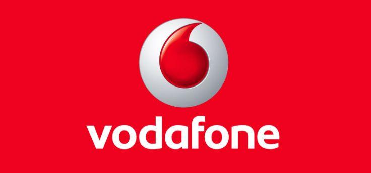 Vodafone SmartPass: veilig en makkelijk betalen met je smartphone in Nederland
